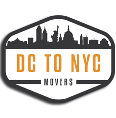 Washington DC Area Movers   Residential, Commercial U0026 Long ...